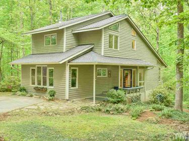 901 Harward Lane, Chapel Hill, NC, 27516,