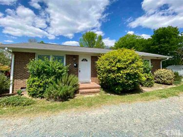 206 Lloyd Street, Carrboro, NC, 27510,