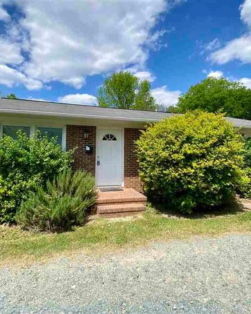 206 Lloyd Street Carrboro, NC, 27510