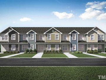 251 Yorktown Lane, Sanford, NC, 27330,