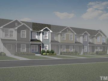 253 Yorktown Lane, Sanford, NC, 27330,