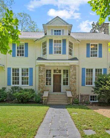 512 E Rosemary Street Chapel Hill, NC, 27514