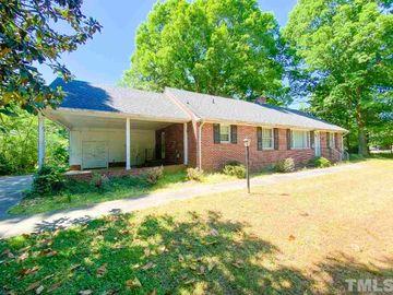 171 Helena Moriah Road, Timberlake, NC, 27583,