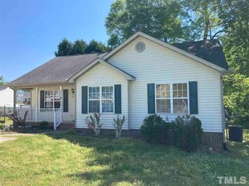 236 Mitchell Avenue, Clayton, NC, 27520,