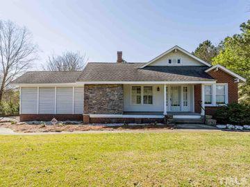 1191 Henley Road, Sanford, NC, 27330,