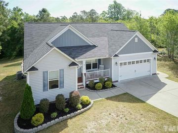 59 Shetland Lane, Smithfield, NC, 27577,
