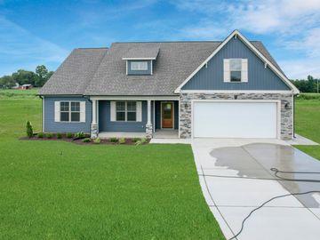 103 Indigo Street, Lillington, NC, 27546,
