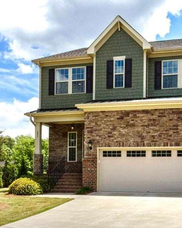 921 Regency Cottage Place Cary, NC, 27518