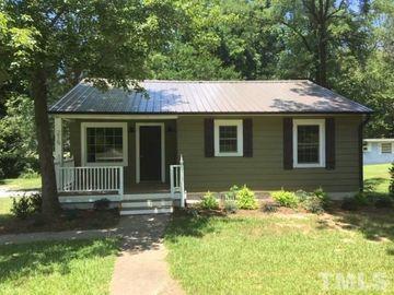 215 Poplar Street, Sanford, NC, 27330,