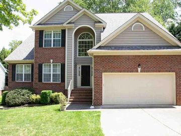 5513 Rush Springs Court, Raleigh, NC, 27617,