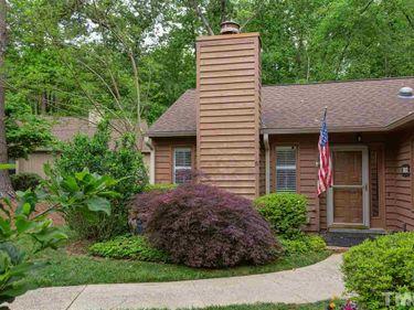 118 Gristmill Lane, Chapel Hill, NC, 27514,