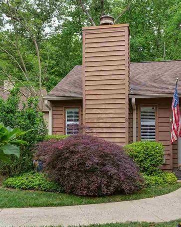 118 Gristmill Lane Chapel Hill, NC, 27514