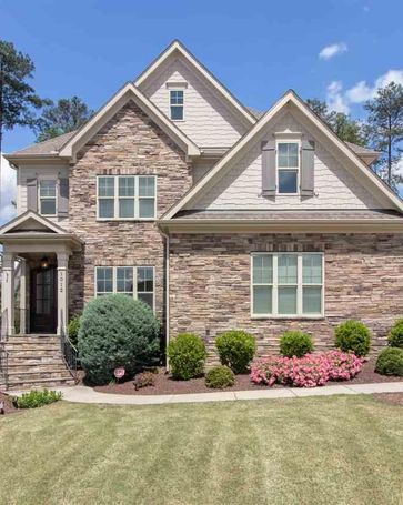 1012 Kensley Haven Court Cary, NC, 27519