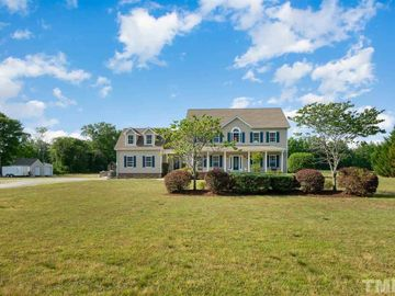 7808 US 301 Highway S, Four Oaks, NC, 27524,