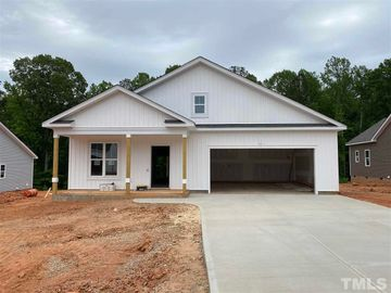 310 Alcock Lane, Youngsville, NC, 27596,