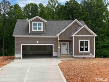 5 Aimee Court, Youngsville, NC, 27596,