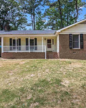 300 Cliffview Drive Knightdale, NC, 27545