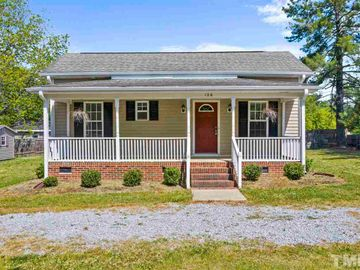 126 Liberty Lane, Clayton, NC, 27520,
