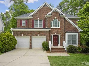 308 Sylvan Way, Chapel Hill, NC, 27516,