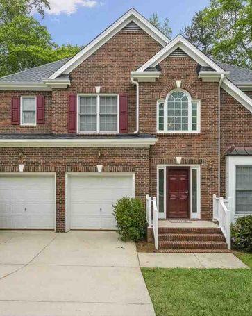 308 Sylvan Way Chapel Hill, NC, 27516