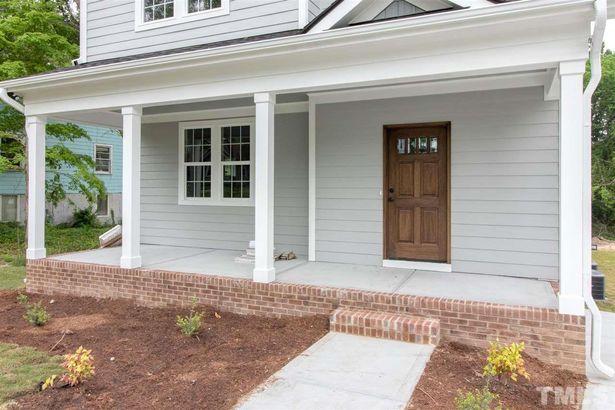 2929 Chapel Hill Road