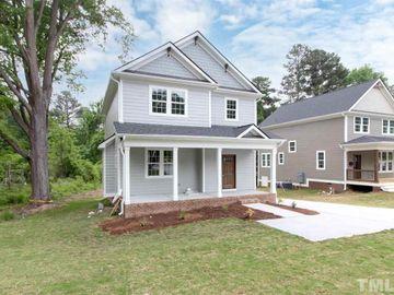 2929 Chapel Hill Road, Durham, NC, 27707,