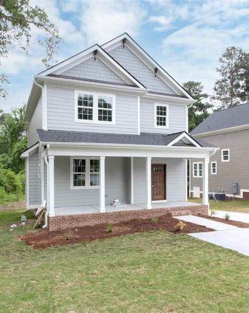 2929 Chapel Hill Road Durham, NC, 27707