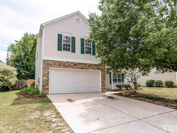 1029 Breeze Lane, Clayton, NC, 27520,