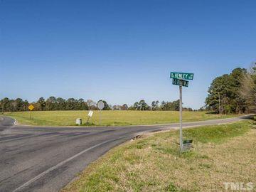 0 Henley Road, Sanford, NC, 27330,