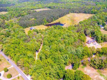 690 Country Club Road, Roxboro, NC, 27574,