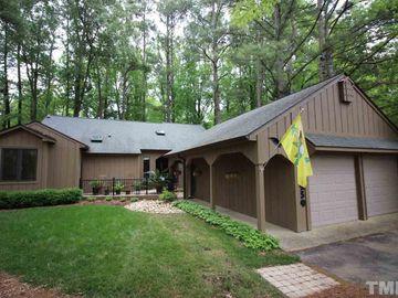 259 Clover Thatch, Pittsboro, NC, 27312,