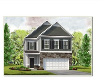 330 Fenella Drive #84, Four Oaks, NC, 27524,