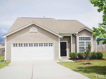 852 Golden Horseshoe Lane, Sanford, NC, 27330,