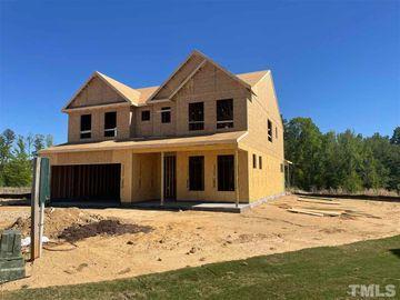200 Mallory Oak Drive, Franklinton, NC, 27525,