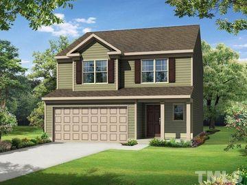 120 Mallory Oak Drive, Franklinton, NC, 27525,