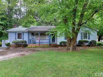 7121 Jeffrey Drive, Raleigh, NC, 27603,