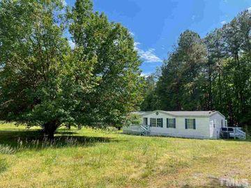 339 Buchanan Farm Road, Sanford, NC, 27330,