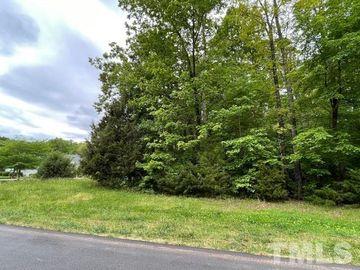 None Fox Hill Farm Drive, Hillsborough, NC, 27278,