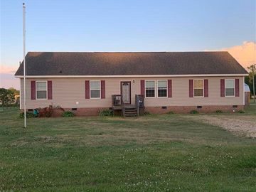 34 Leonard Drive, Lillington, NC, 27546,