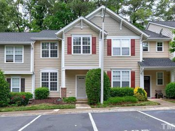 2266 Plum Frost Drive, Raleigh, NC, 27603,