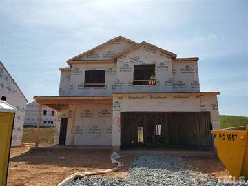 27 Sposato Lane #139 Carson, Clayton, NC, 27527,