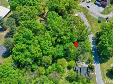 lot 017448 Mineral Springs Road, Louisburg, NC, 27549,