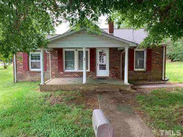 46 Cadale Street, Roxboro, NC, 27573,