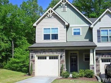 1159 Searstone Court, Durham, NC, 27705,