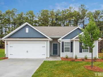 350 Windbreak Lane, Youngsville, NC, 27596,