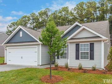 111 Windbreak Lane, Youngsville, NC, 27596,