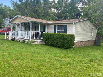 172 Gunston Lane, Timberlake, NC, 27583,