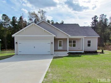 257 Rhododendron Drive, Middlesex, NC, 27557,