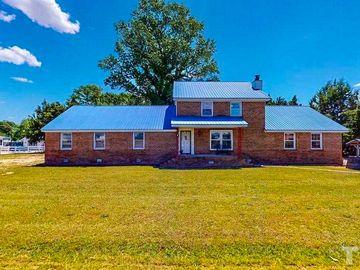 231 Whitley Church Road, Princeton, NC, 27569,