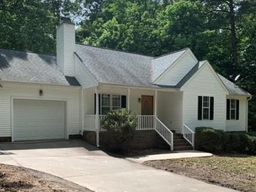 20 Hollyfield Lane, Youngsville, NC, 27596,